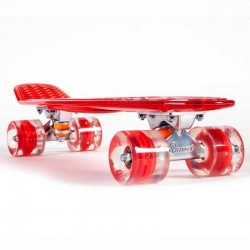 Lifeguard Sunset Skateboards