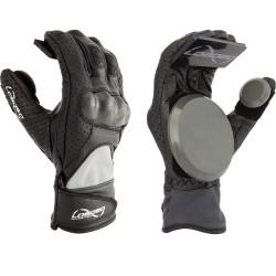 Loaded Race  glove V2