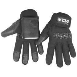 TSG Stelvio DH SK8 Glove
