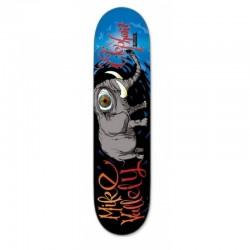 Elephant Skateboards Eye Mike V 8.25 X 32.25