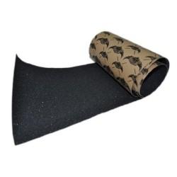 Jessup Grip Feuille 9' X 90 cm pour skateboard